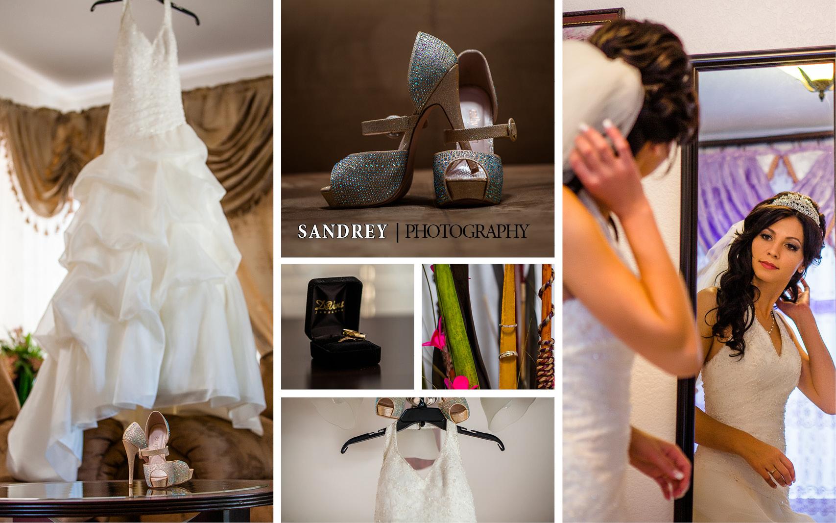 wedding-web-sandreyphotography-II