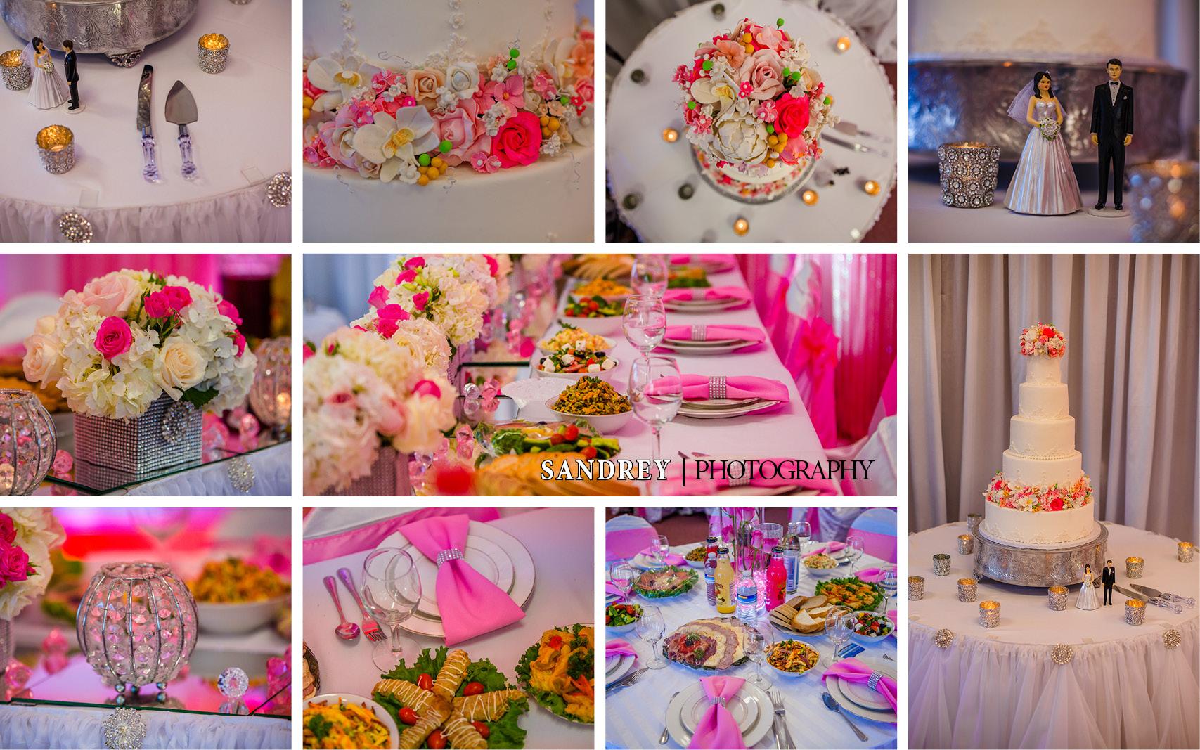 wedding-web-sandreyphotography-II10