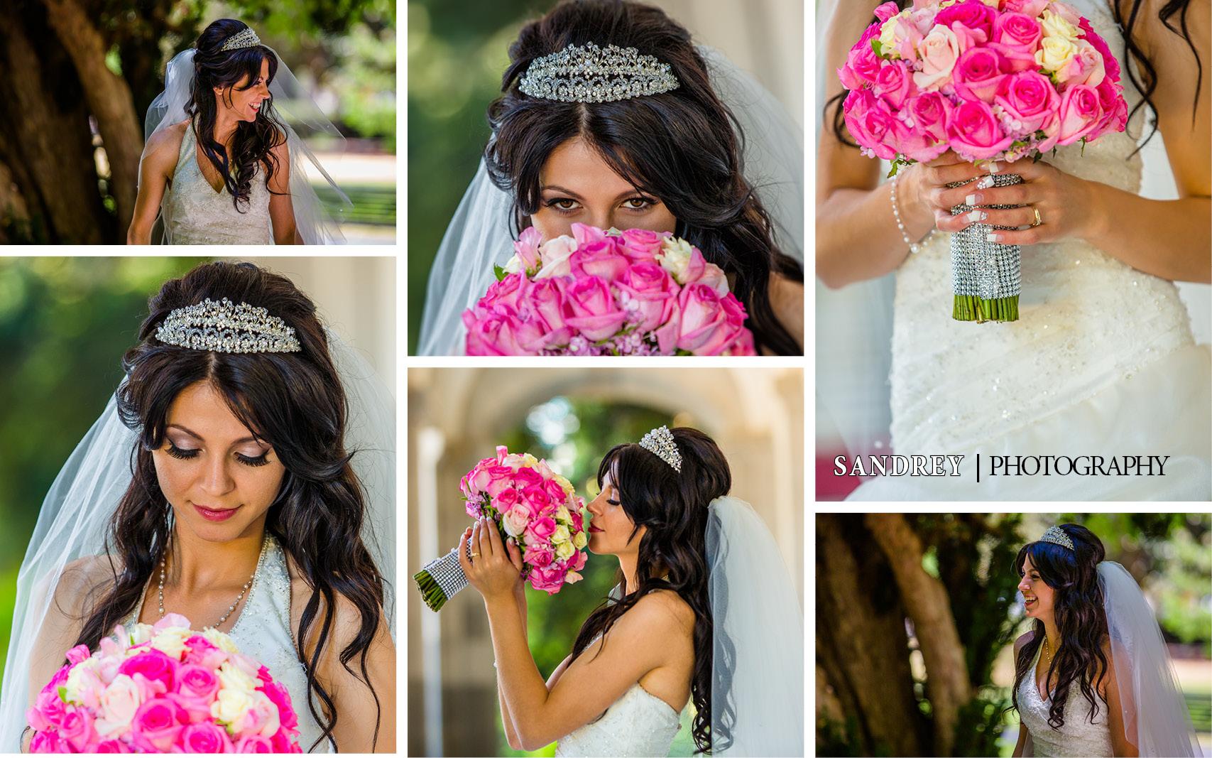 wedding-web-sandreyphotography-II2