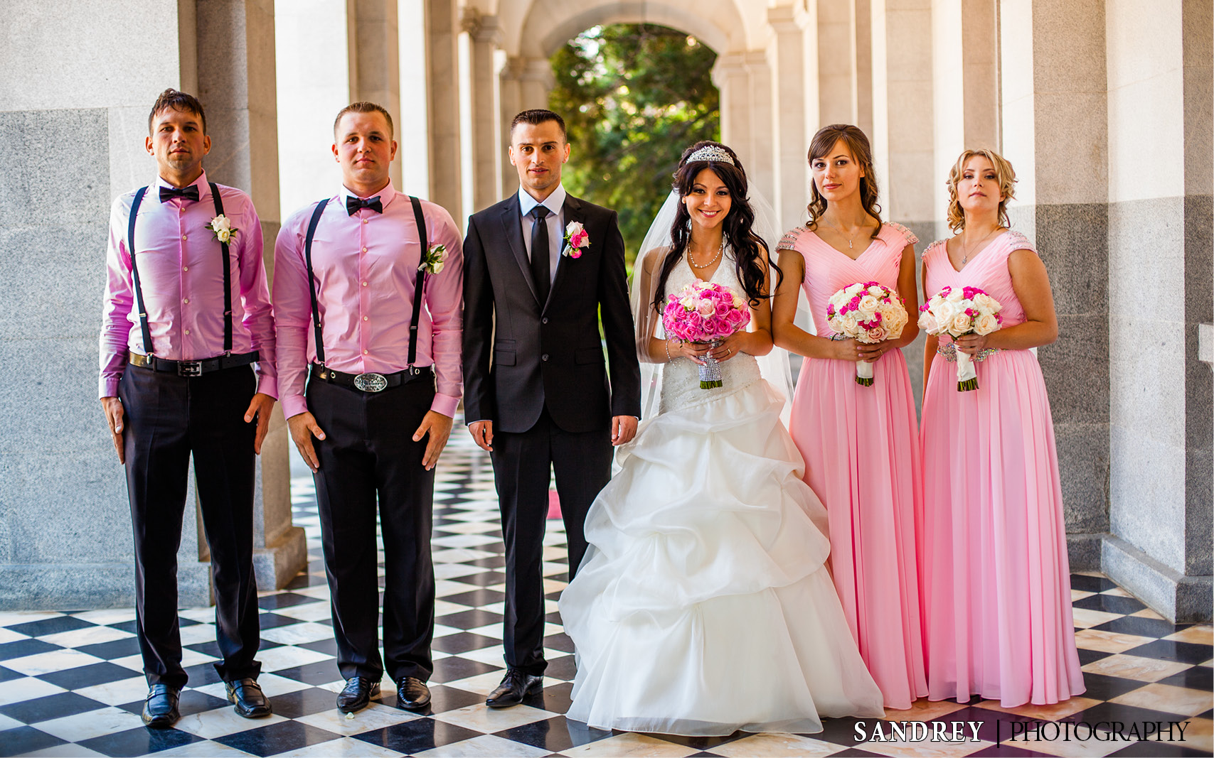 wedding-web-sandreyphotography-II5