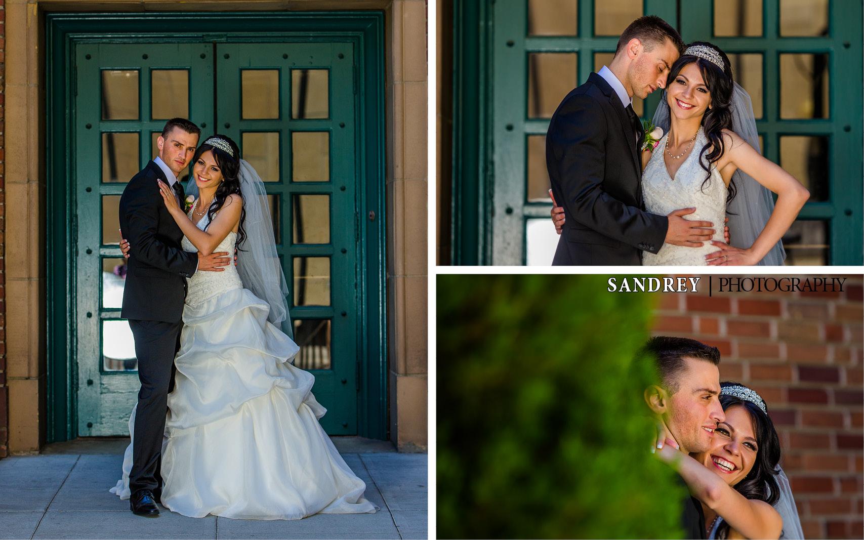 wedding-web-sandreyphotography-II6