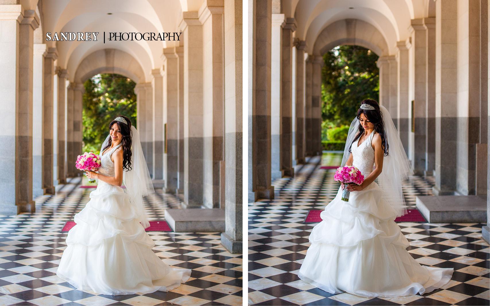 wedding-web-sandreyphotography-II7
