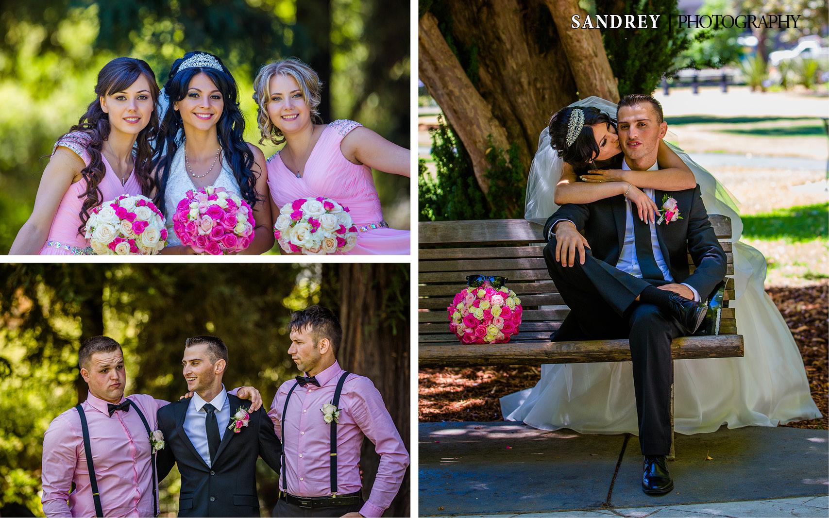 wedding-web-sandreyphotography-II8