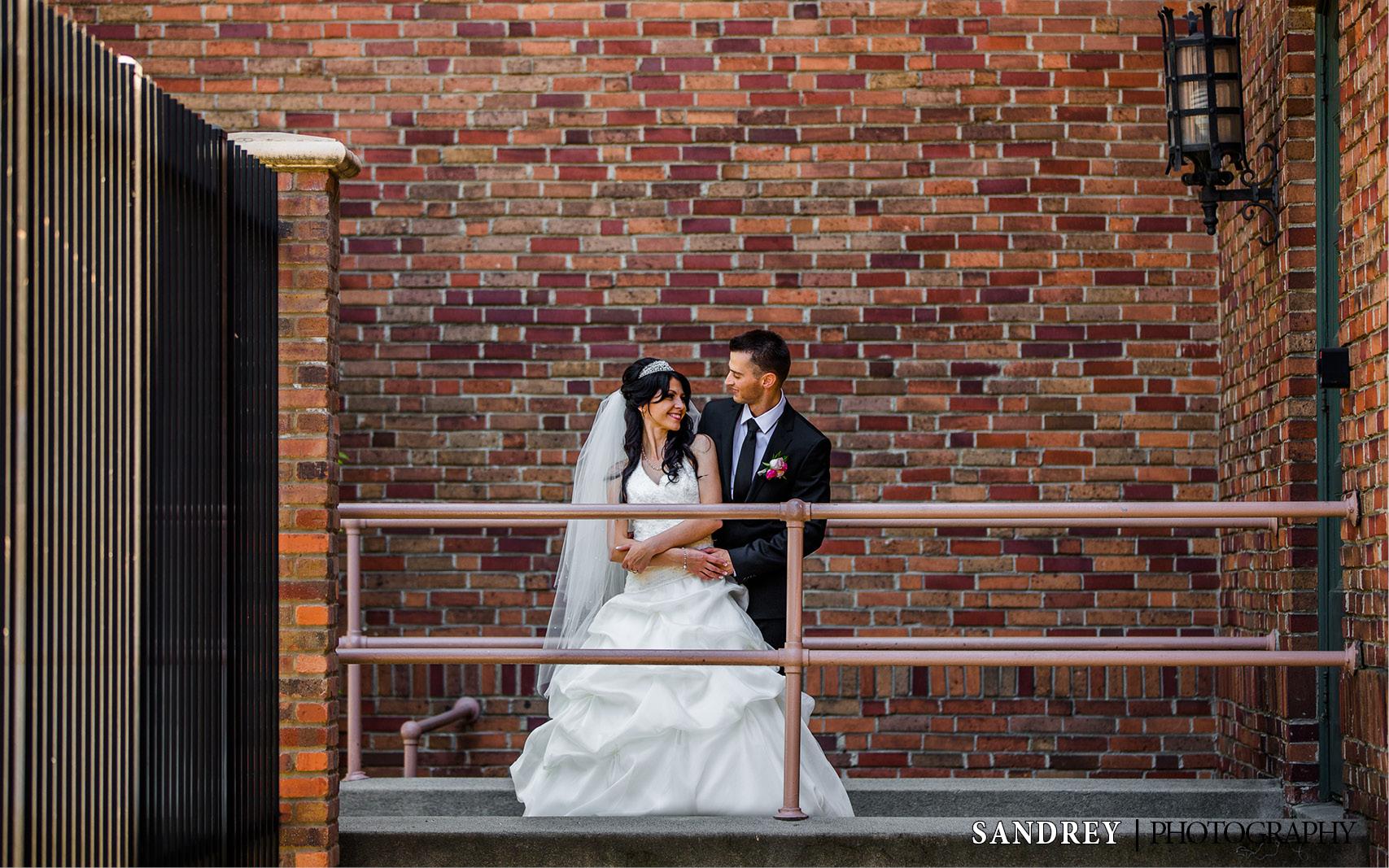 wedding-web-sandreyphotography-II9