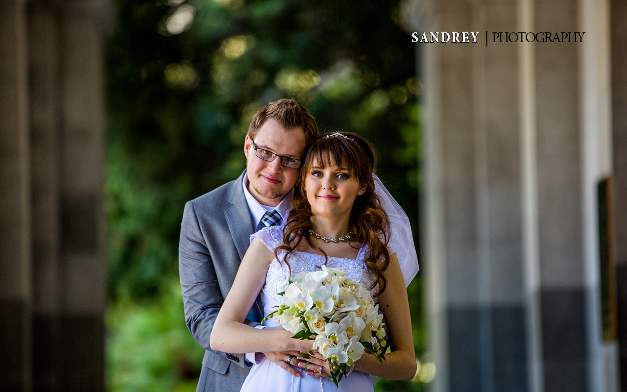 bs-blog-sandreyphotography12