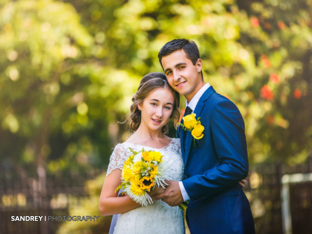 wedding-sandreyphotography-blog-200
