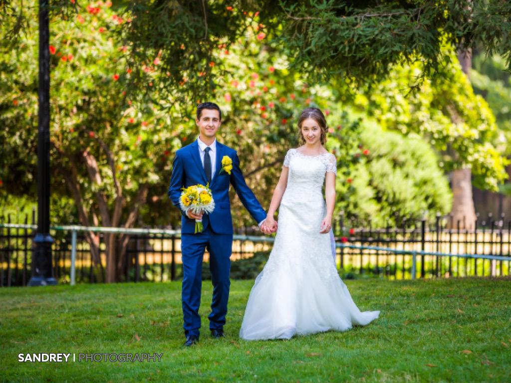 wedding-sandreyphotography-blog-20010