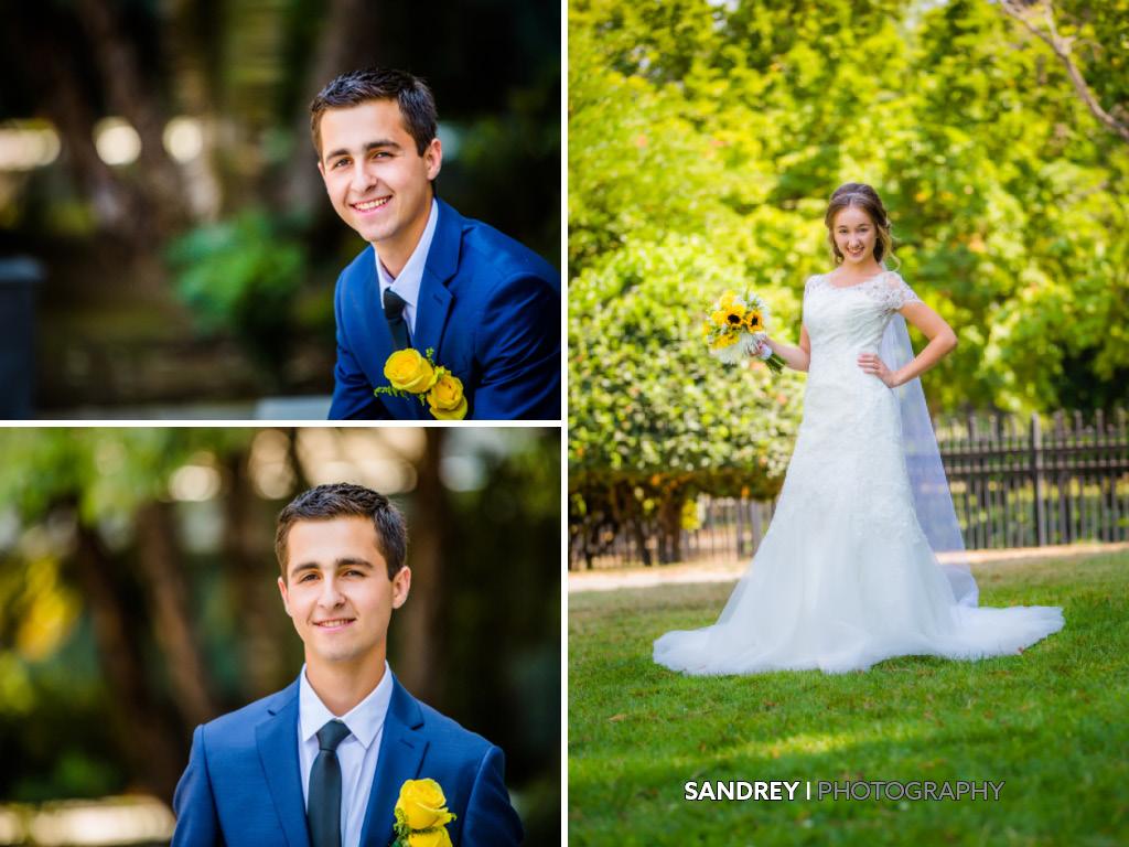 wedding-sandreyphotography-blog-2002