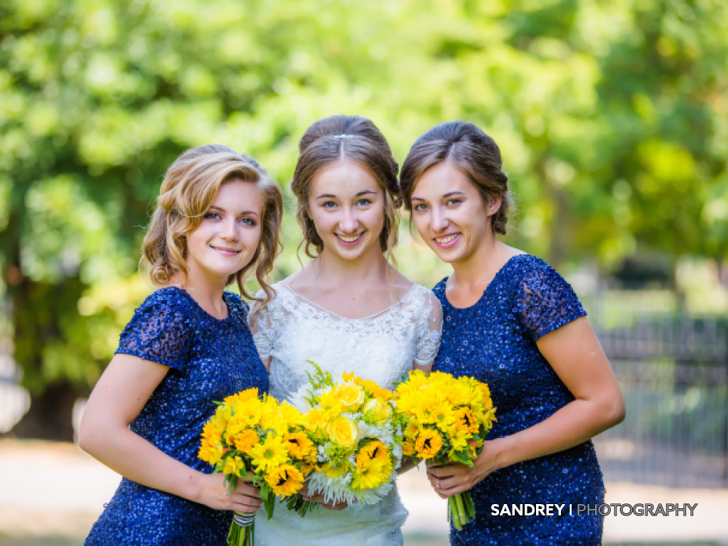wedding-sandreyphotography-blog-2004