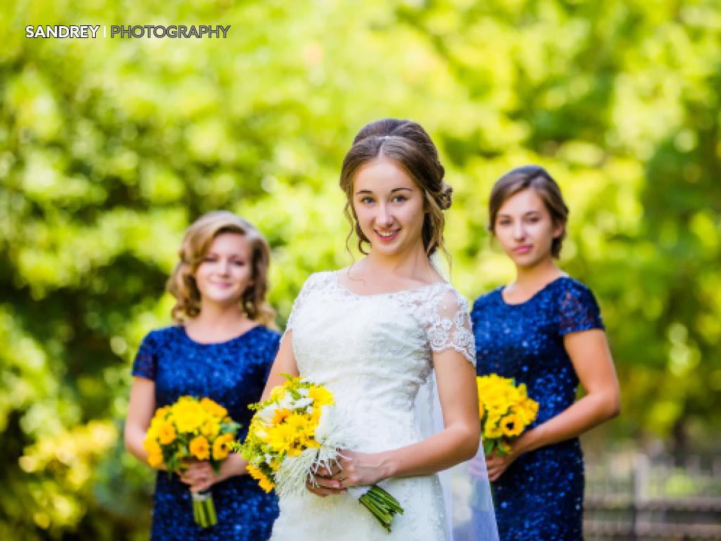 wedding-sandreyphotography-blog-2005