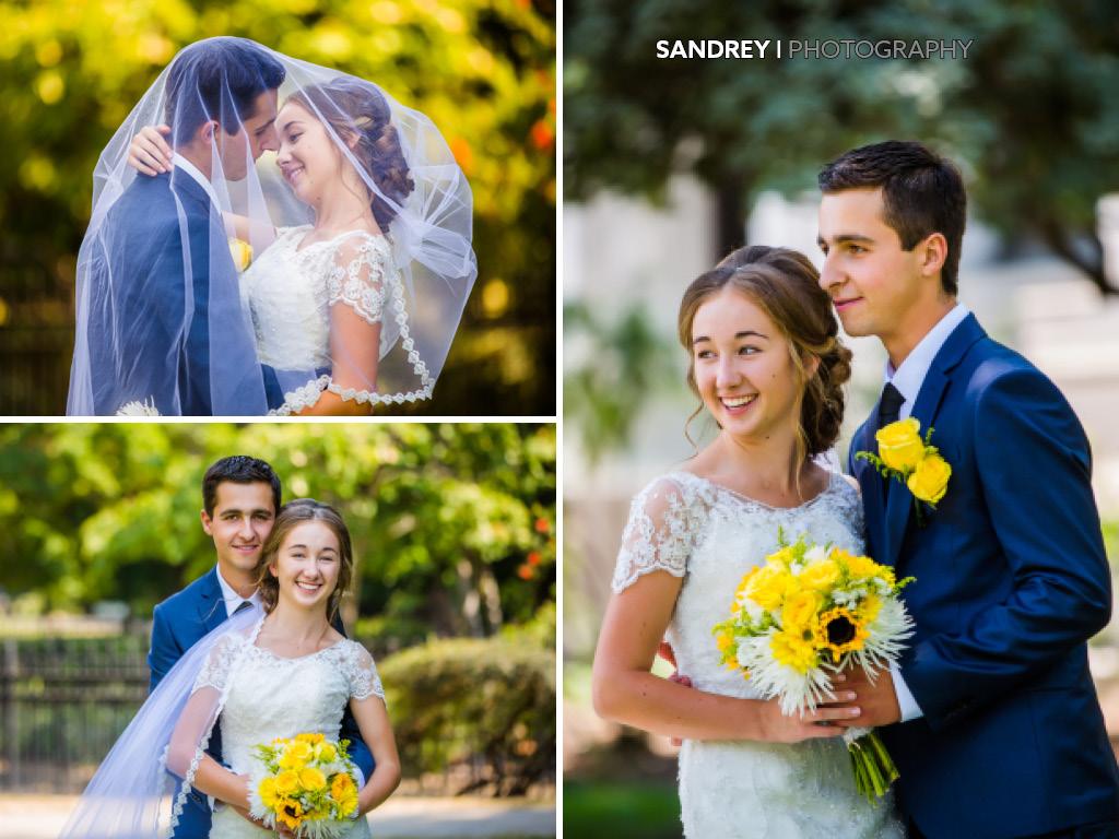 wedding-sandreyphotography-blog-2007