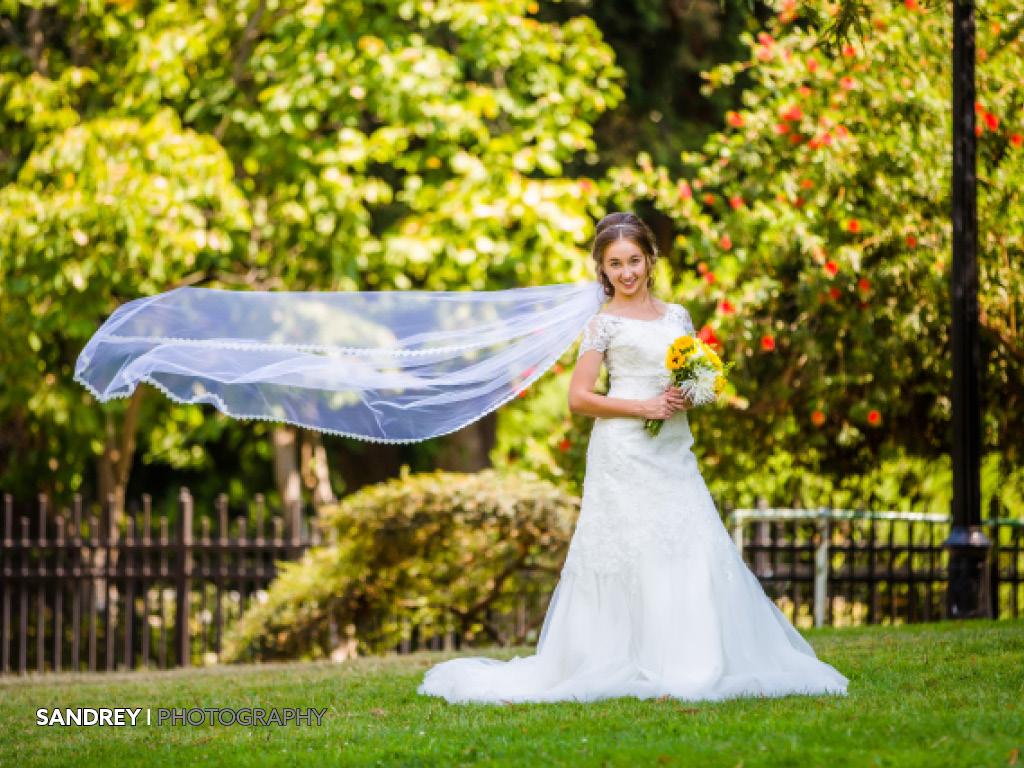 wedding-sandreyphotography-blog-2008