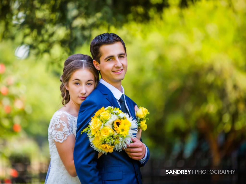 wedding-sandreyphotography-blog-2009