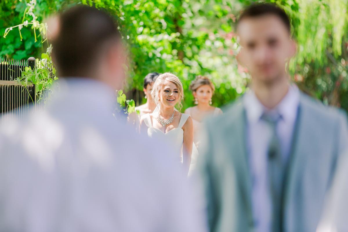 167_20160621_wedding_evyserge_sandreyphotography_2M6B9816
