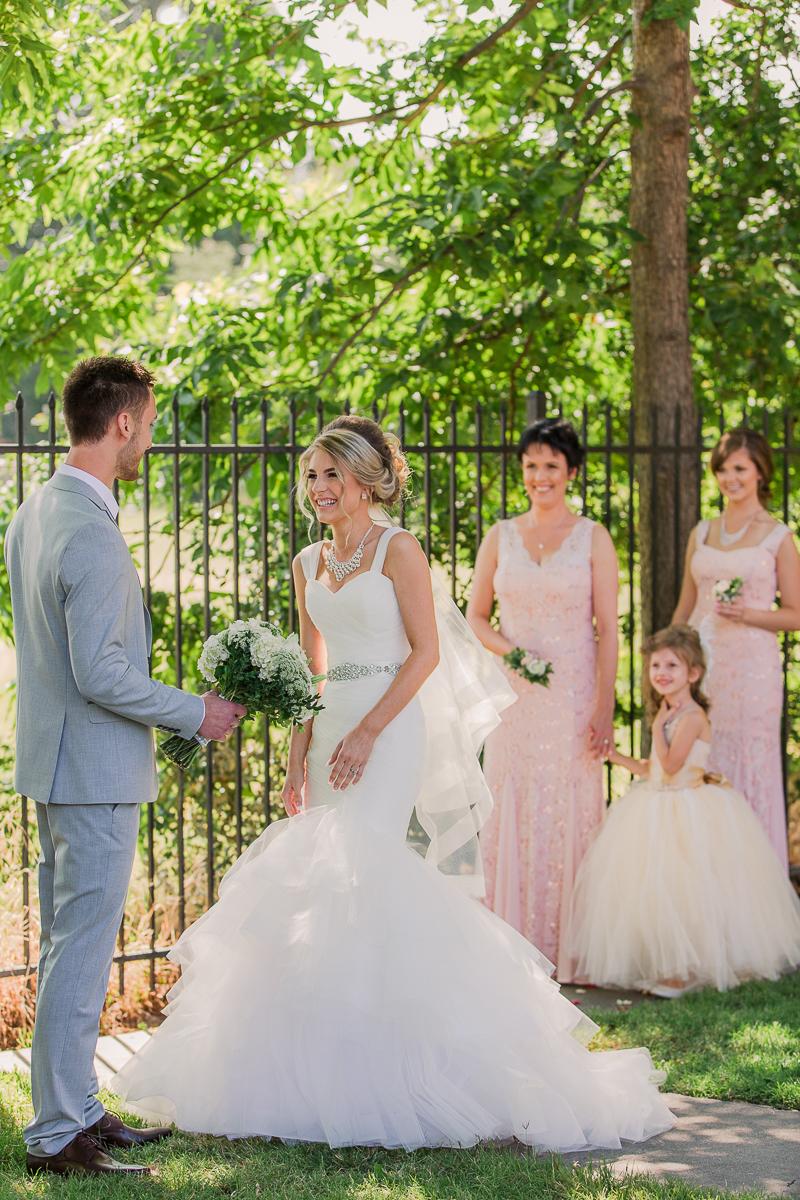 181_20160621_wedding_evyserge_sandreyphotography_2M6B9843