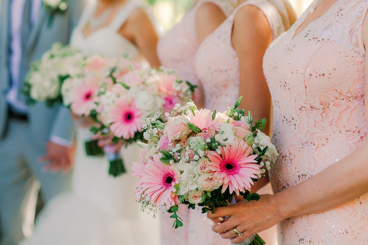207_20160621_wedding_evyserge_sandreyphotography_IMG_6101