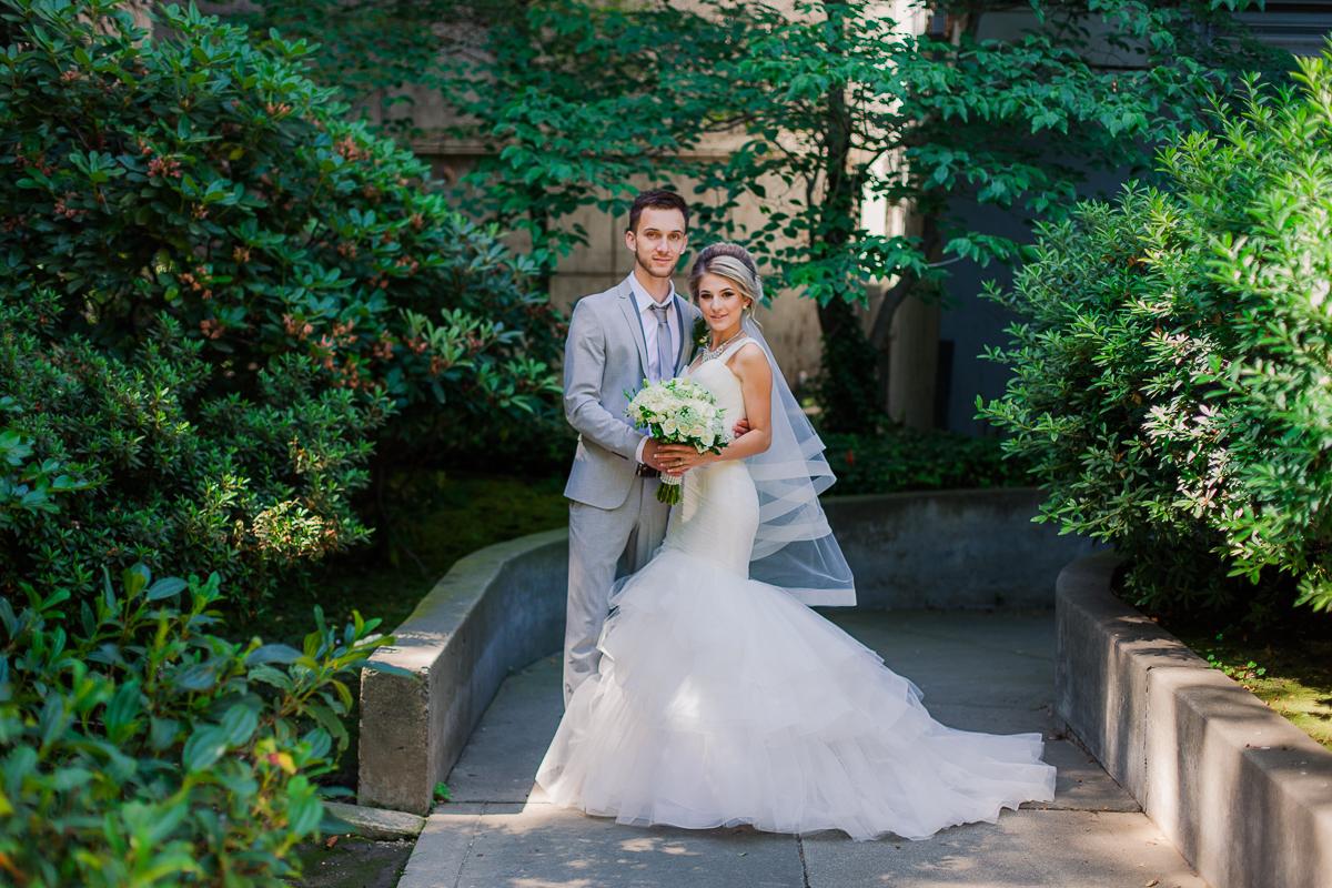 231_20160621_wedding_evyserge_sandreyphotography_2M6B9998