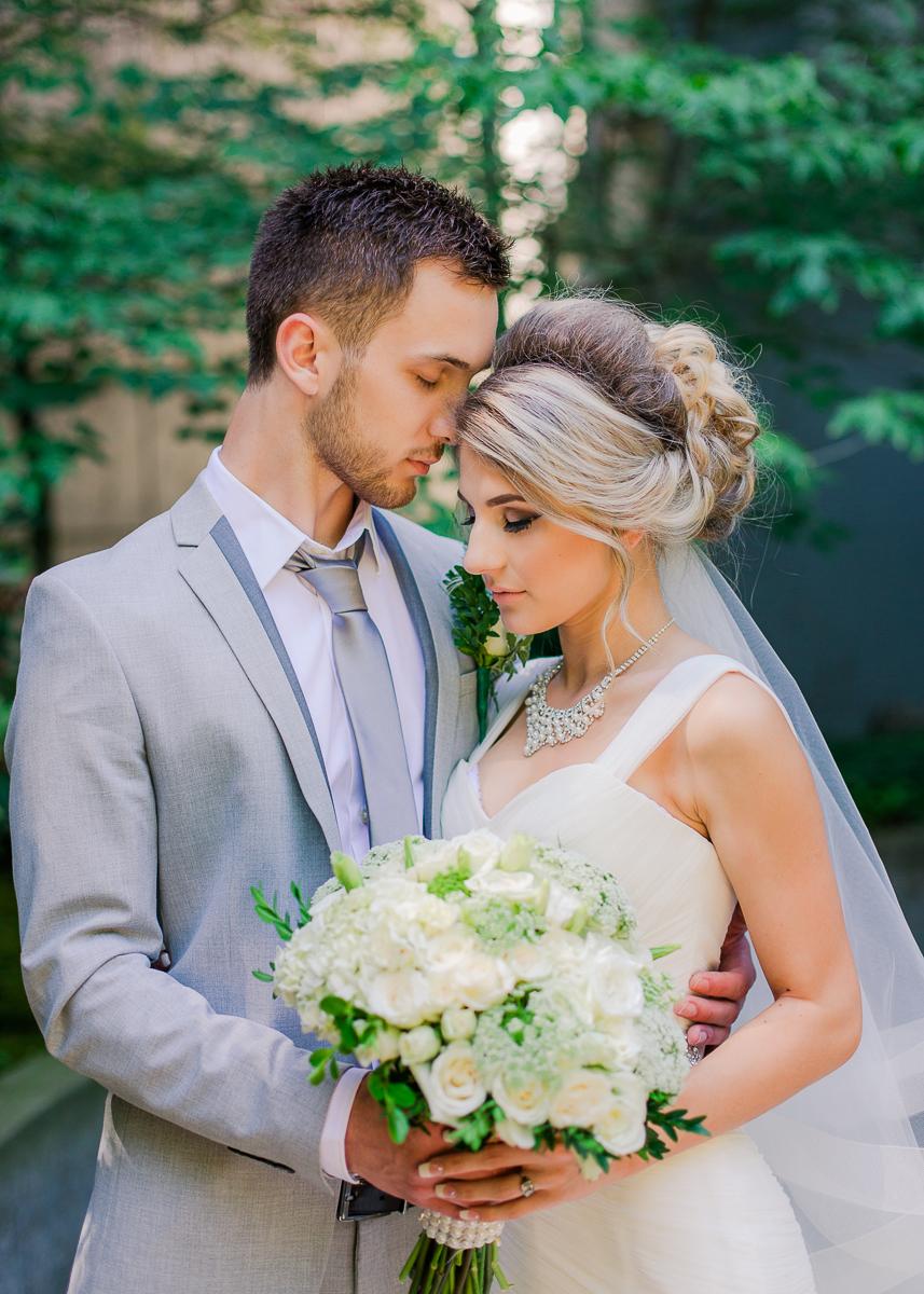 236_20160621_wedding_evyserge_sandreyphotography_2M6B0030-Edit