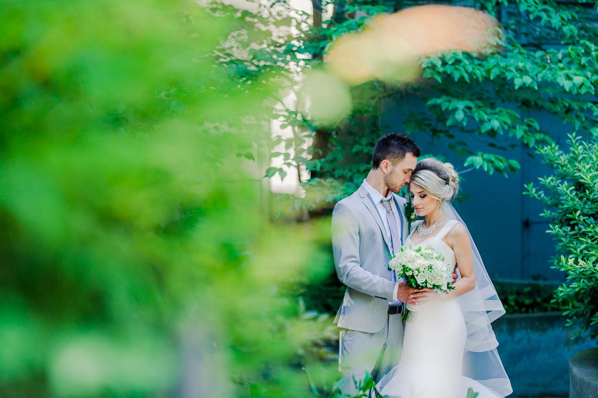 239_20160621_wedding_evyserge_sandreyphotography_IMG_6118