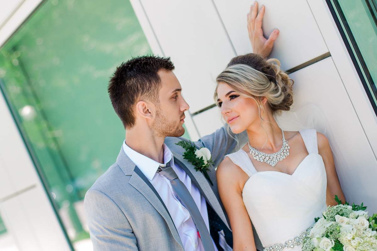 246_20160621_wedding_evyserge_sandreyphotography_2M6B0057-Edit