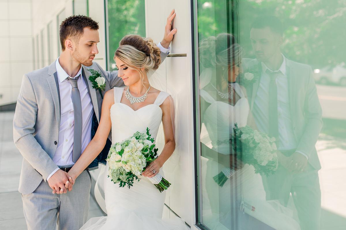 255_20160621_wedding_evyserge_sandreyphotography_2M6B0081-Edit-Edit
