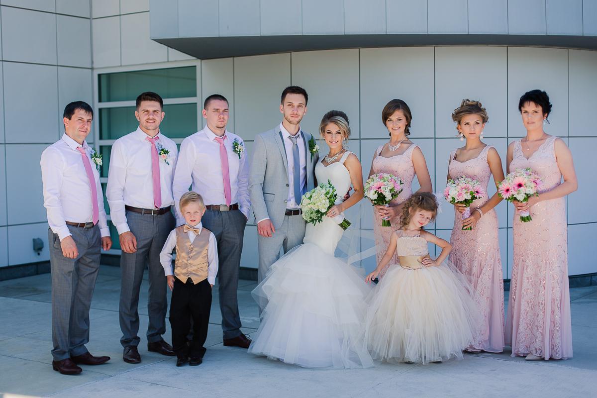 275_20160621_wedding_evyserge_sandreyphotography_2M6B0136