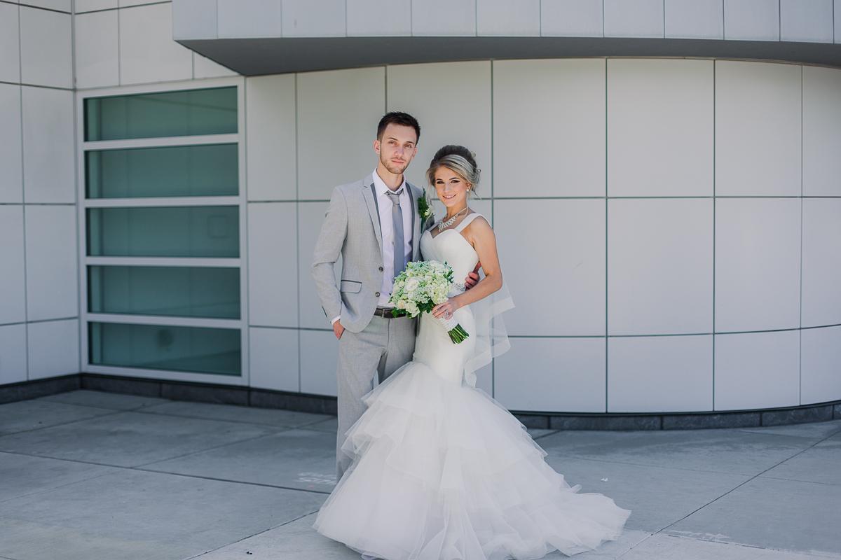 287_20160621_wedding_evyserge_sandreyphotography_2M6B0181