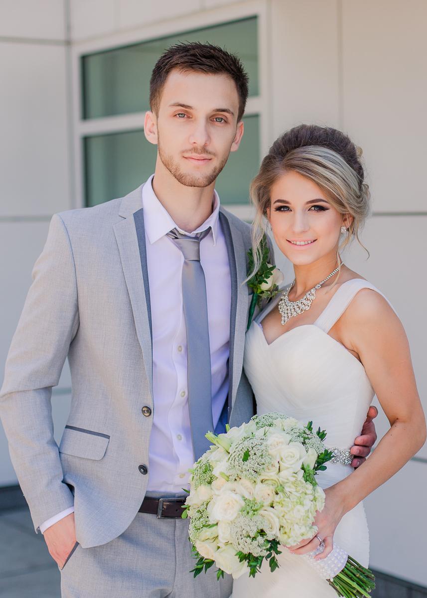 296_20160621_wedding_evyserge_sandreyphotography_2M6B0199-Edit