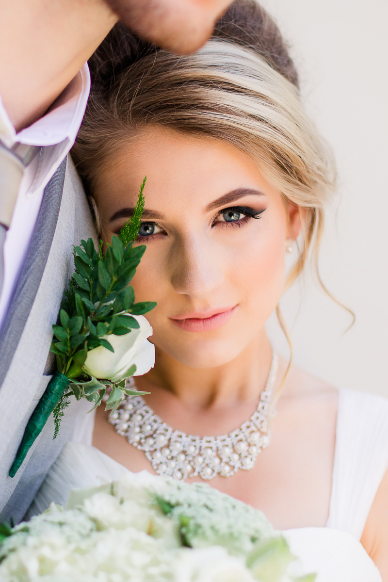 335_20160621_wedding_evyserge_sandreyphotography_2M6B0356-Edit
