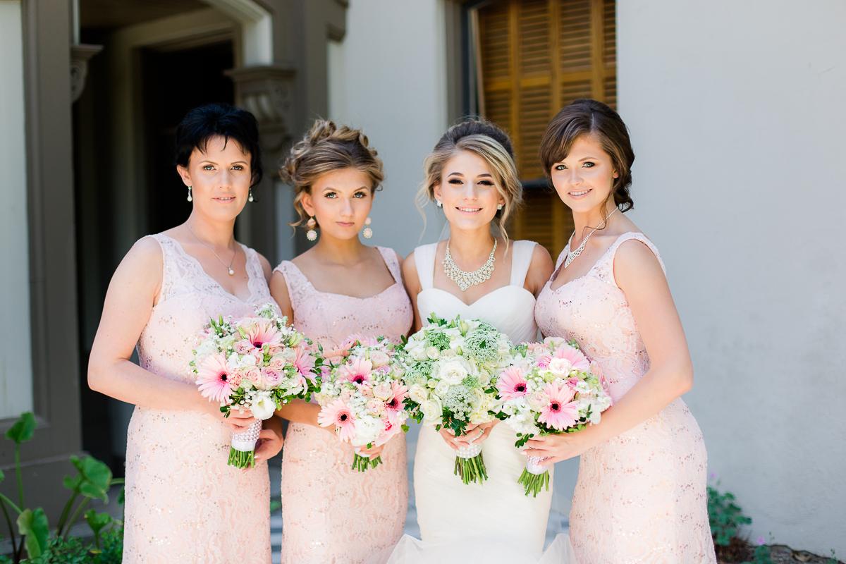 368_20160621_wedding_evyserge_sandreyphotography_2M6B0013-Edit