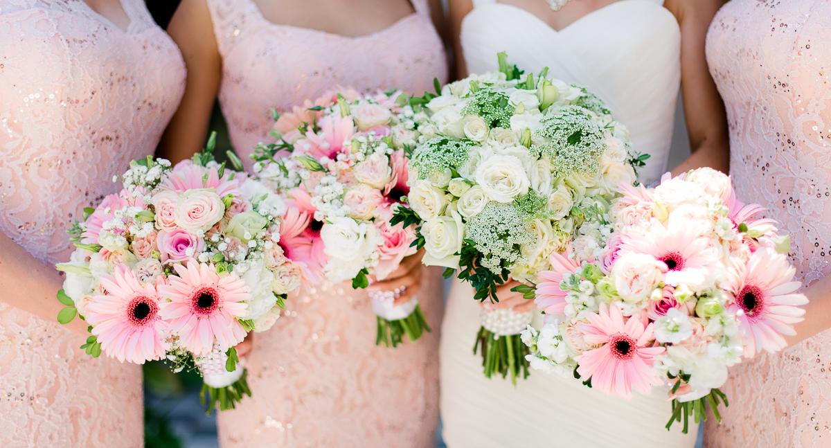 373_20160621_wedding_evyserge_sandreyphotography_2M6B0035