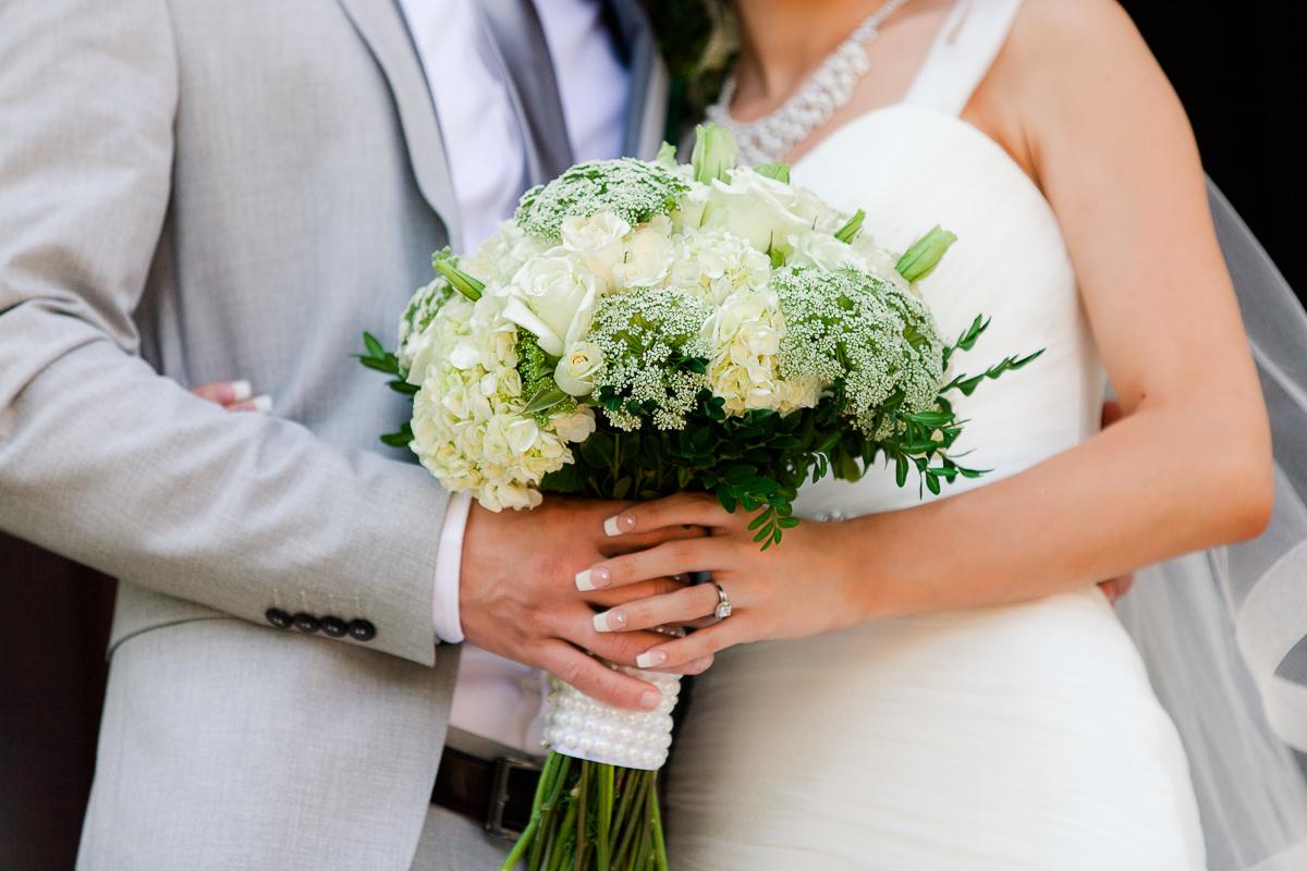 386_20160621_wedding_evyserge_sandreyphotography_IMG_6327-Edit
