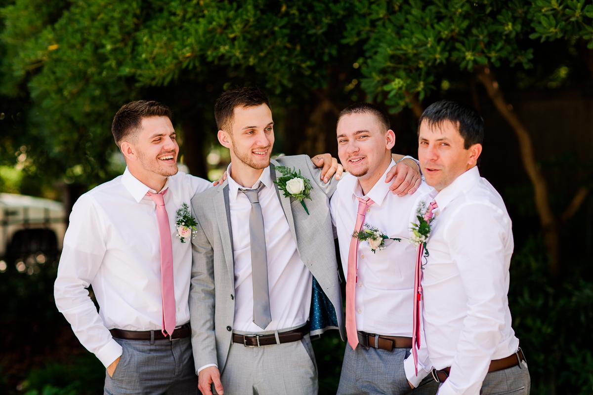 397_20160621_wedding_evyserge_sandreyphotography_2M6B0109