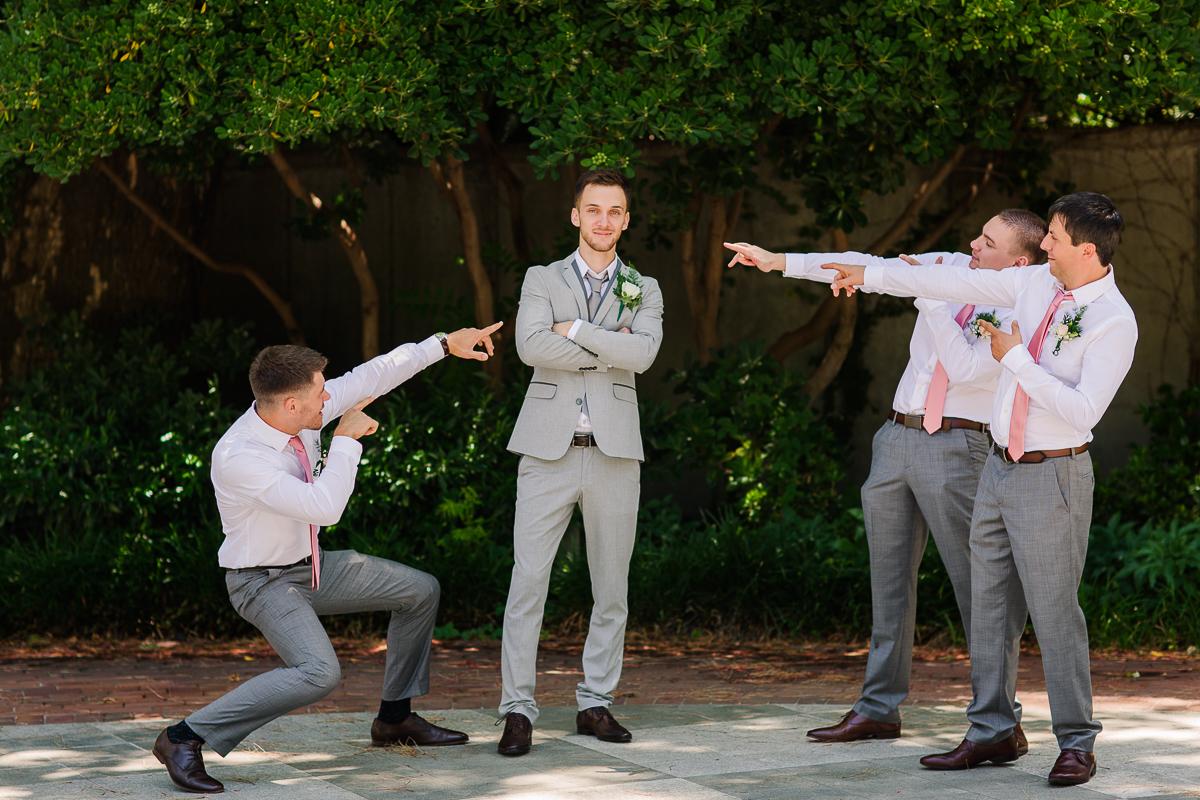 403_20160621_wedding_evyserge_sandreyphotography_2M6B0119