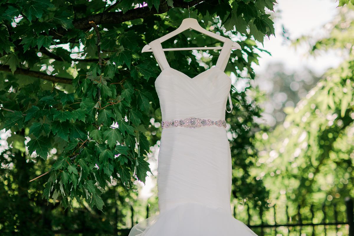 77_20160621_wedding_evyserge_sandreyphotography_2M6B9424