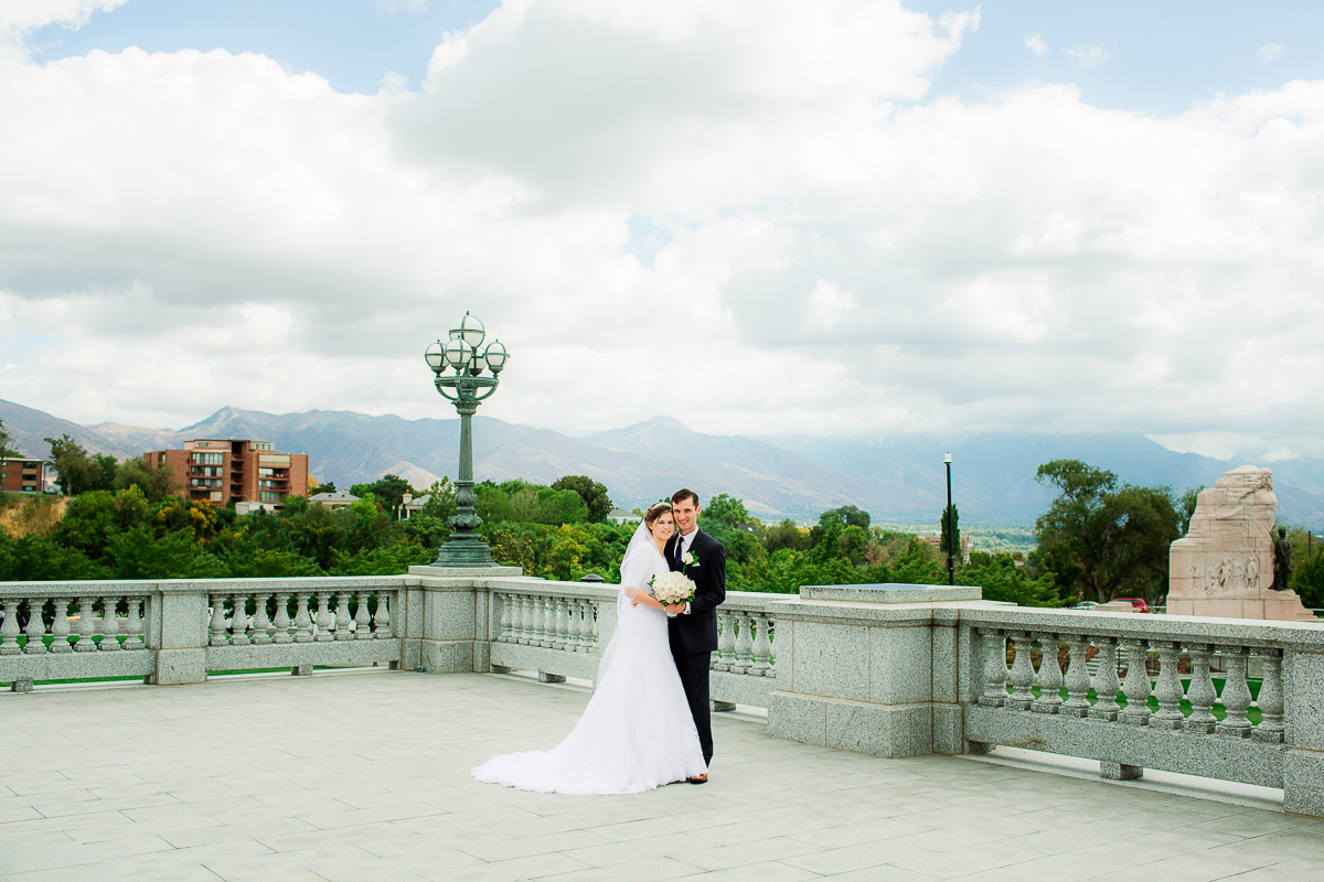 1-saltlakesity-wedding-pictures-2m6b7091-176