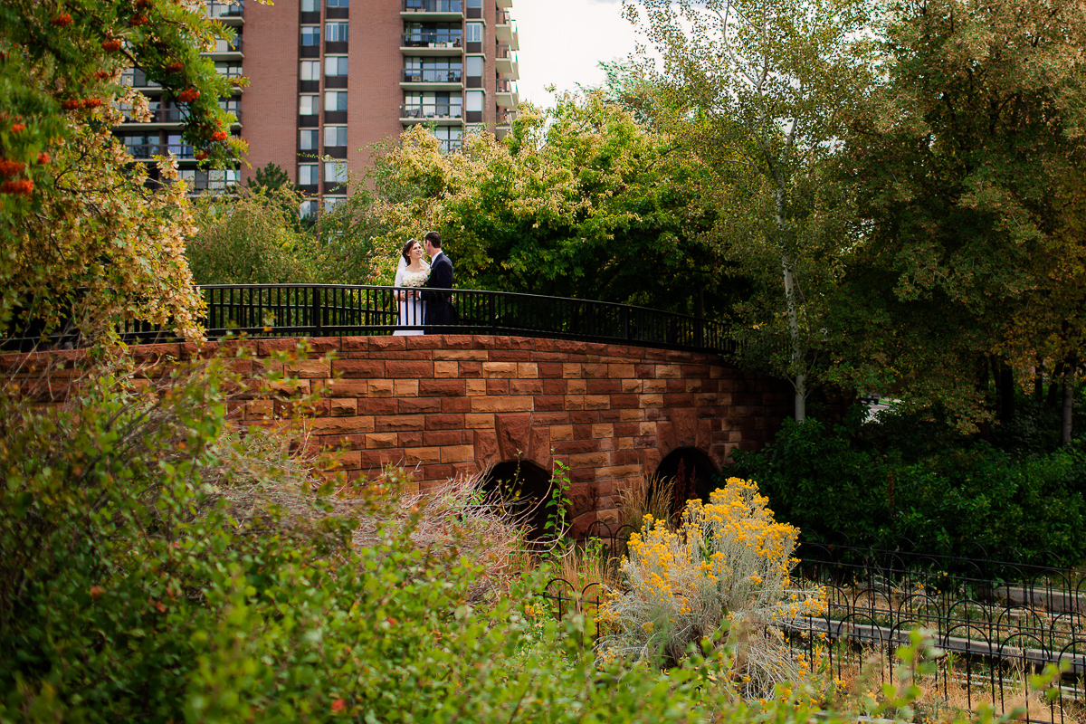 1-saltlakesity-wedding-pictures-img_6489-174