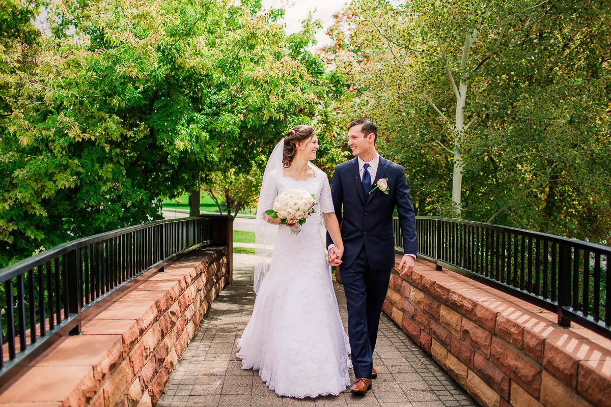 10-saltlakesity-wedding-pictures-img_6474