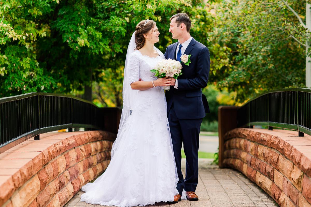 11-saltlakesity-wedding-pictures-2m6b6698