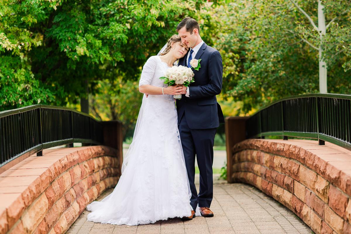 12-saltlakesity-wedding-pictures-2m6b6709