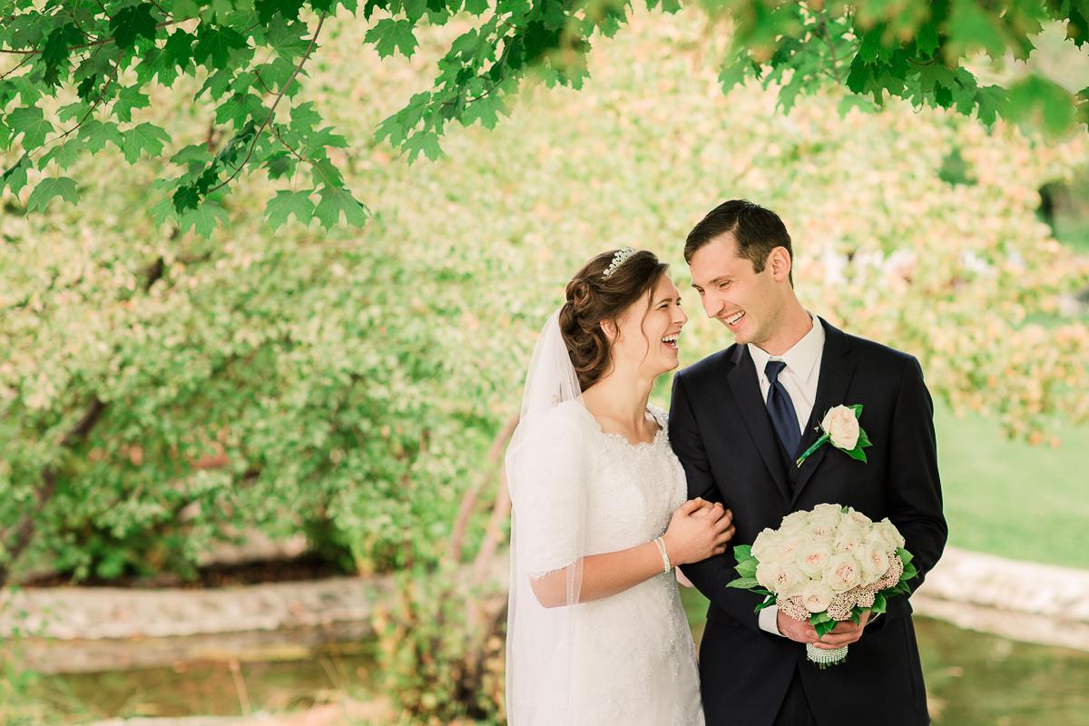 14-saltlakesity-wedding-pictures-2m6b6772-168