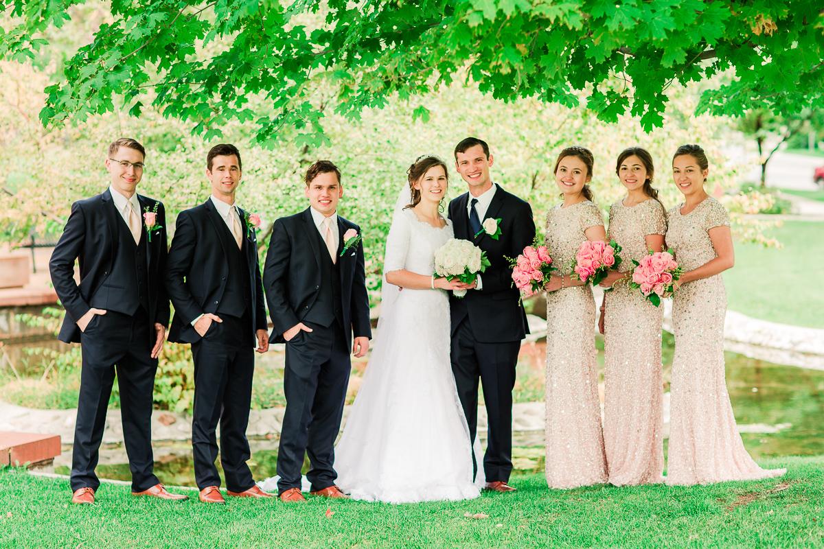 15-saltlakesity-wedding-pictures-2m6b6820