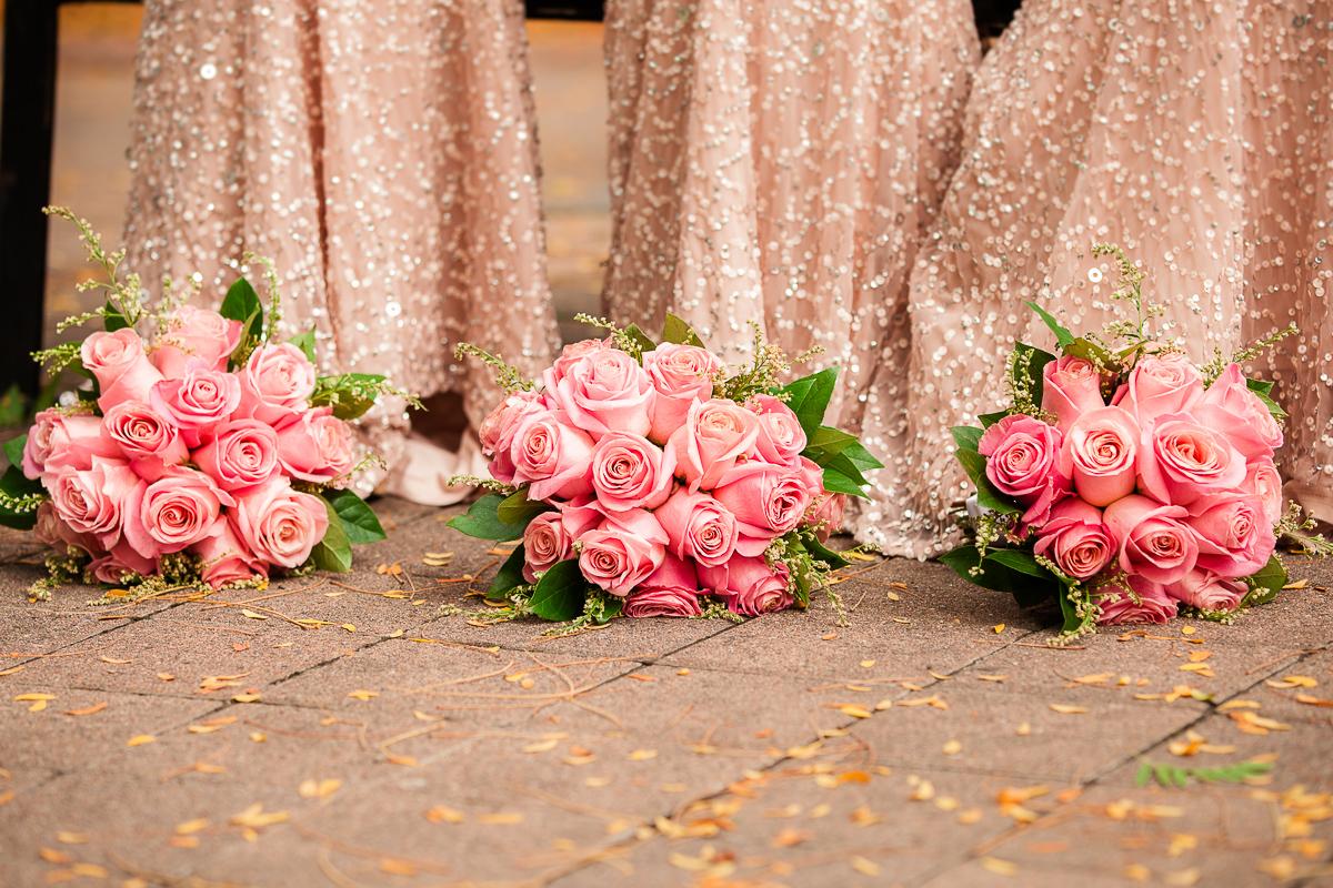 17-saltlakesity-wedding-pictures-img_6554