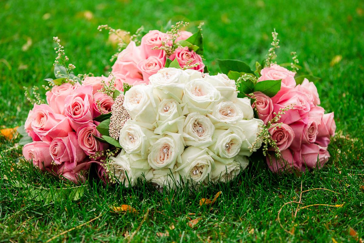 18-saltlakesity-wedding-pictures-img_6590