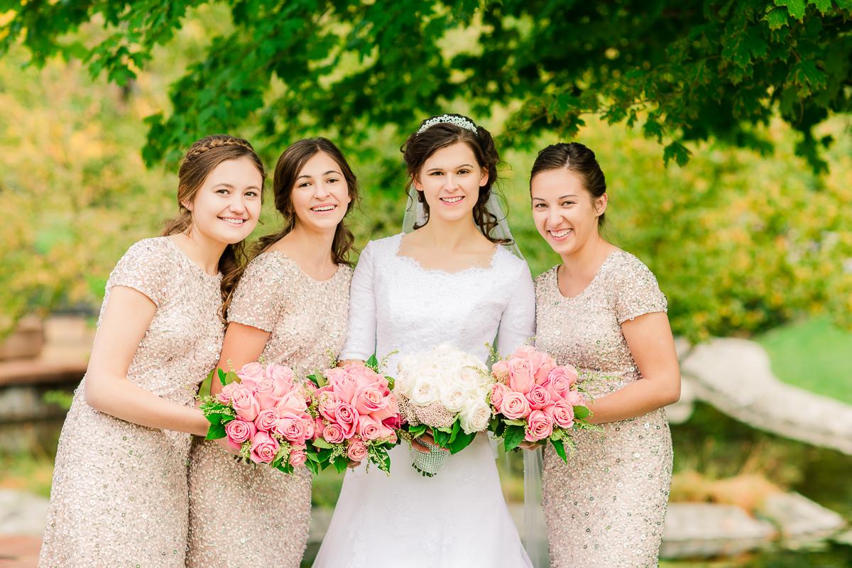 19-saltlakesity-wedding-pictures-2m6b6892-167-175