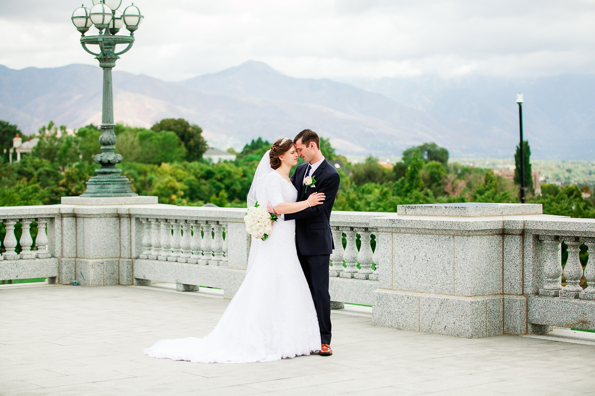 22-saltlakesity-wedding-pictures-img_6704