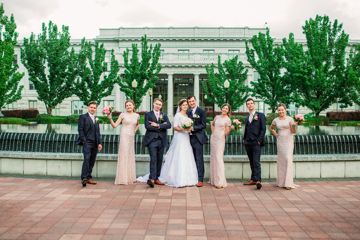 24-saltlakesity-wedding-pictures-2m6b7299-173