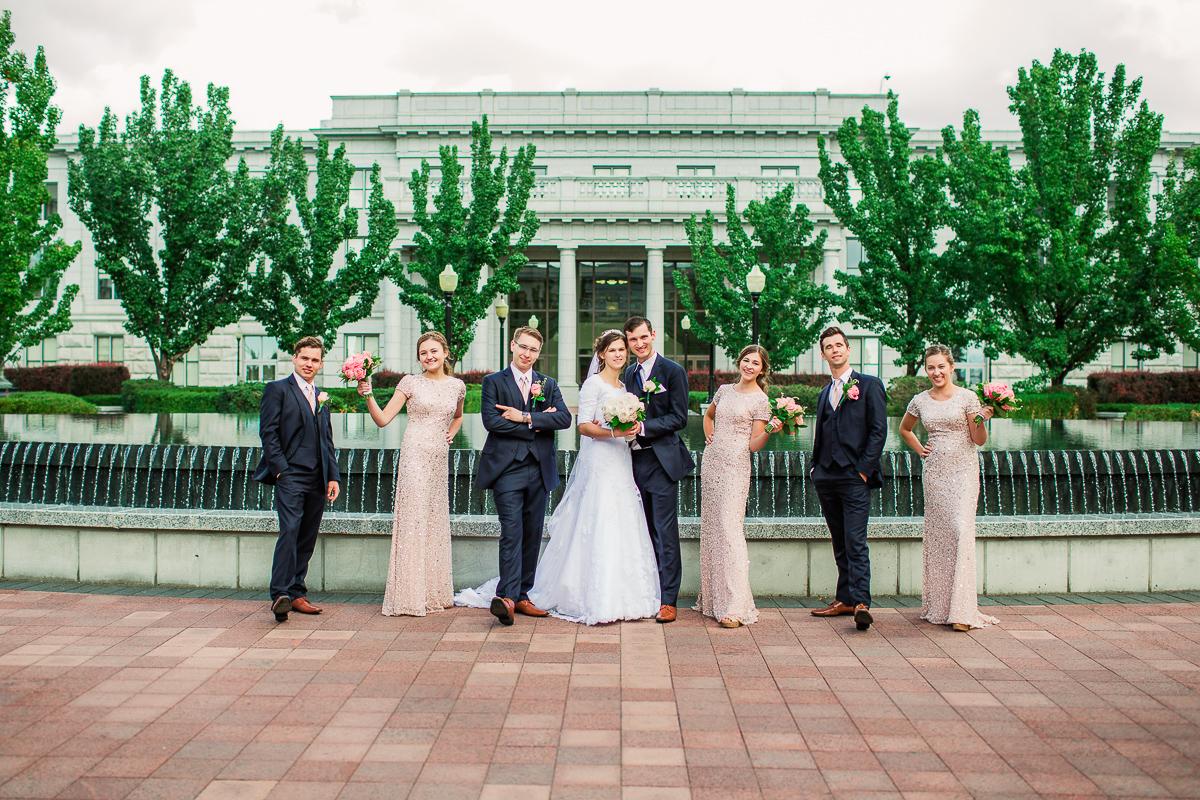 24-saltlakesity-wedding-pictures-2m6b7299-173