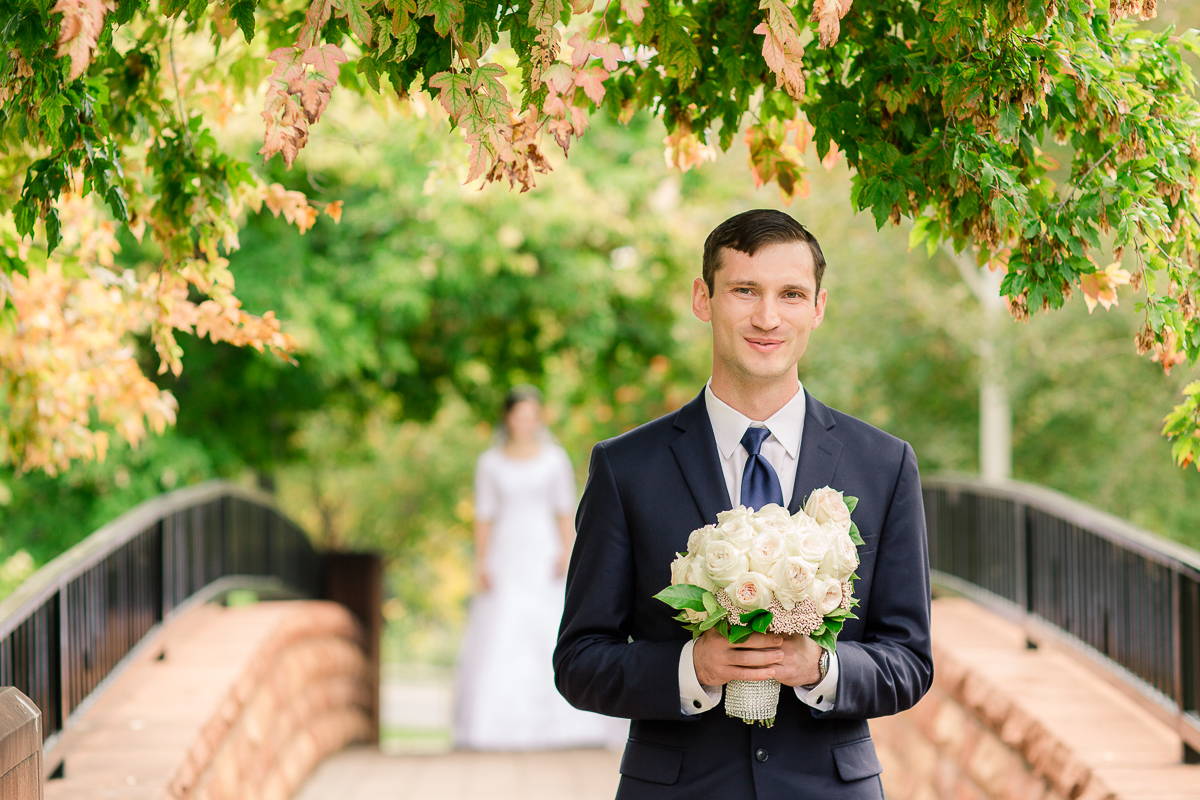 3-saltlakesity-wedding-pictures-2m6b6638-169