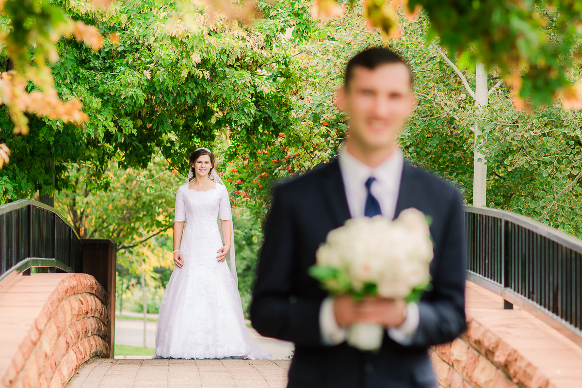 4-saltlakesity-wedding-pictures-2m6b6644